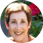 Bonnie Edelstein