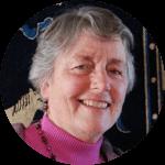 Ann Ladd