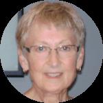 Joyce Gorton