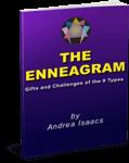 Enneagram eBook