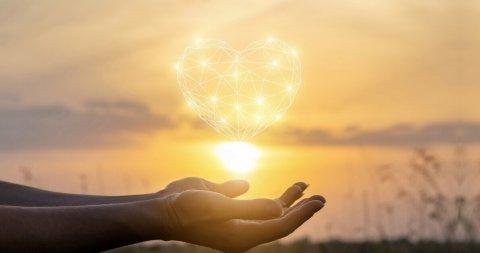 Emotional Mastery- An Emotional Vaccine